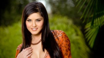 Sunny Leone New