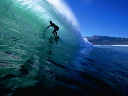 Surfing Wallpaper Water Sports Sports