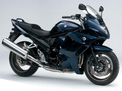 Suzuki GSX1250 FA Wallpaper Wallpaper Suzuki Motorcycles