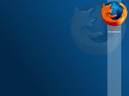 Take Back The Web Wallpaper Firefox Computers