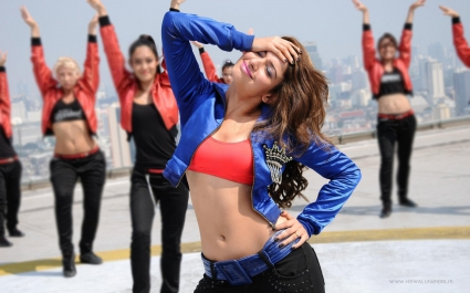 Tamanna South Indian Actress