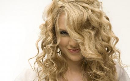 Taylor Swift 2