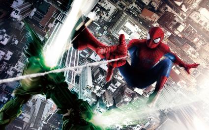download spider man 2 movie