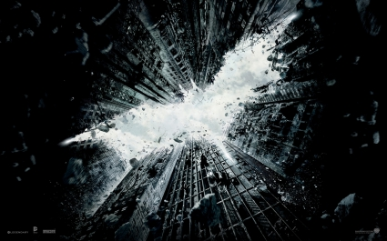 the dark knight rises 2012 wallpapers in jpg format for