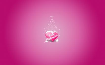This Valentine
