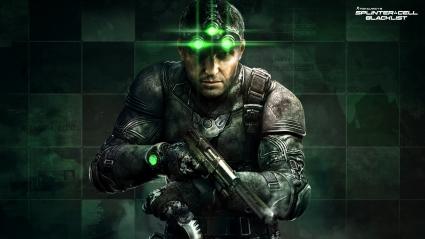 Tom Clancys Splinter Cell Blacklist.jpeg