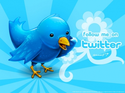 Twitter Wallpaper Brands Other