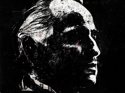 Vito Corleone Wallpaper Others Movies