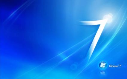 Windows 7 HD