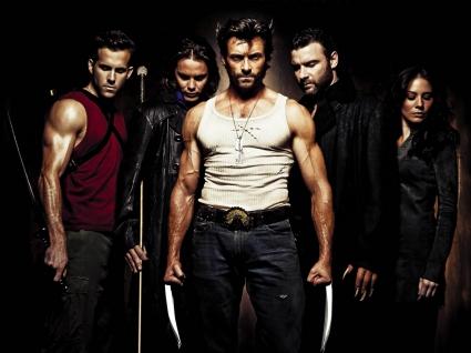 XMEN Origins Wolverine (5)