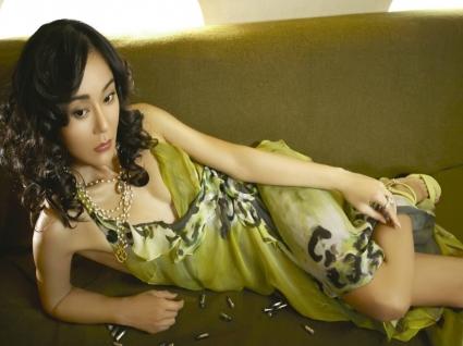 Yunjin Kim Wallpaper Yunjin Kim Female celebrities
