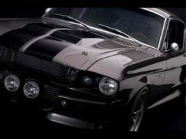 1976 Ford Mustang Wallpaper Muscle Cars Cars