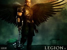 2010 Legion Movie 2