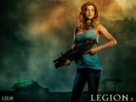 legion 2 full movie in hindi free download