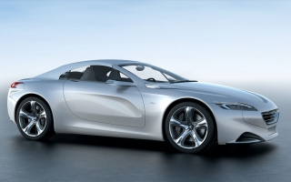 Concept car 3d models wallpapers for free download about (1,678
