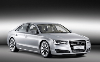 Audi A8 Car Wallpaper Wallpapers For Free Download About 3274