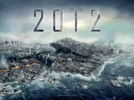 2012 Doomsday Wallpaper 2012 Doomsday Movies