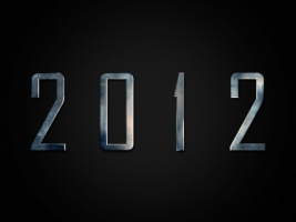 2012 Wallpaper 2012 Doomsday Movies