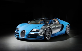 Bugatti veyron super sport wallpapers for free download about 429 2013 bugatti veyron grand sport vitesse voltagebd Image collections