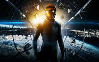 2013 Ender's Game