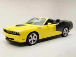 426 Hemi Cuda Convertible Wallpaper Dodge Cars