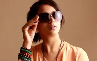 Actress Bhavana 2011