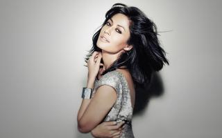 Actress Chitrangada Singh Bollywood