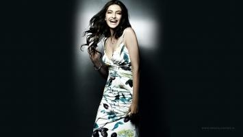 Actress Sonam Kapoor Bollywood