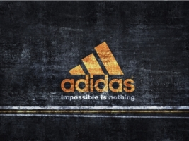 Adidas Wallpaper Brands Other