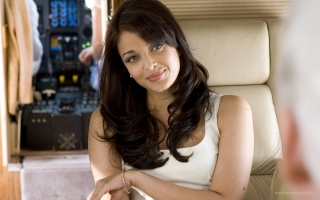 Aishwarya Rai Actress Bollywood