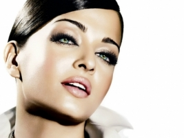 Aishwarya Rai Bachchan Wallpaper Aishwarya Rai Female celebrities