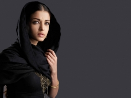 Aishwarya Rai Face of an Angel Wallpaper Aishwarya Rai Female celebrities