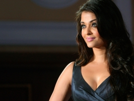 Aishwarya Rai High Quality