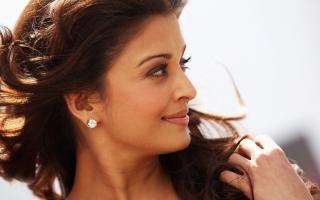 Aishwarya Rai Latest 2011