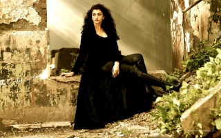 Aishwarya Rai New
