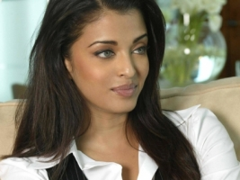 Aishwarya Rai Wallpaper Aishwarya Rai Female celebrities