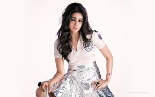 Alia Bhatt 16