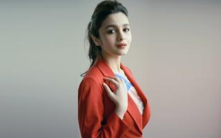 Alia Bhatt 2015