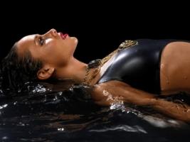Alicia Keys Wallpaper Alicia Keys Female celebrities
