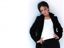 Alizee (4)