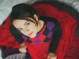 Alizee (5)