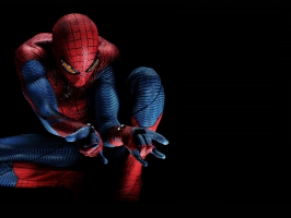 Amazing Spider Man 4