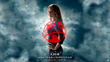 Amy Adams Lois Batman v Superman