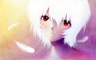 Anime Purity