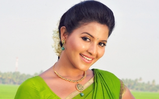 Anjali Telugu Actress