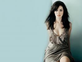 Anne Hathaway 646