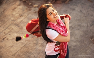 Anushka Sharma 30
