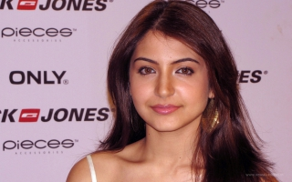 Anushka Sharma Bollywood