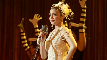 Anushka Sharma Bombay Velvet