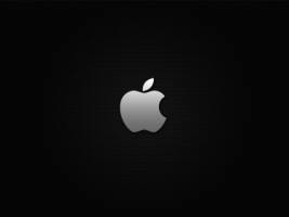 Apple Carbon Wallpaper Apple Computers